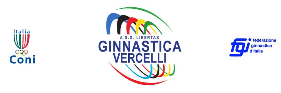 A.S.D Libertas Ginnastica Vercelli